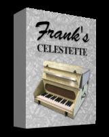 Frank's Celestette