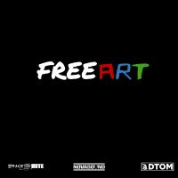 Free Art ETH - Sound Kit