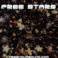 Free Stars - Nova Sound