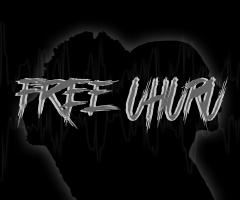 Free Uhuru Sound Pack