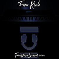 Free Rich - Nova Sound