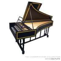 The Conservatoire Collection