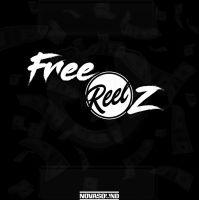 Free Reelz - Nova Sound