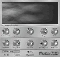 Fusion Field