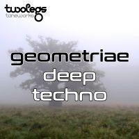 Geometriae - Deep Techno