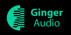 Ginger Audio