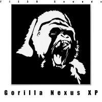 Gorilla Nexus XP