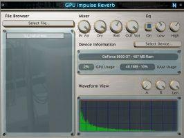 gpu_impulse_reverb_vst.jpg