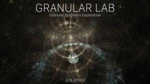 Granular Lab
