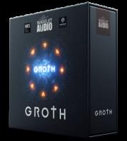 groth-box
