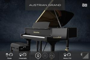 Austrian Grand