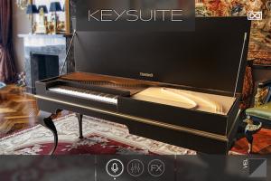 Key Suite Acoustic