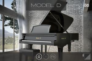 Model D