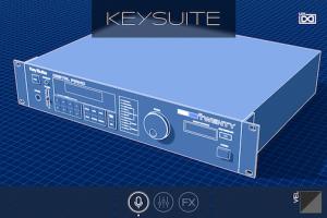 Key Suite Digital