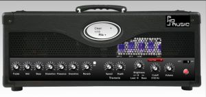Guitar Amp Sim 3