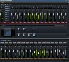 halion4_extended_mixer_transp.png