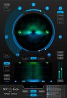 Halo Upmix - 7.1.2