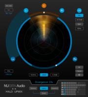 Halo Upmix - 5.1