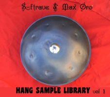 Hang sample library vol 1