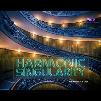 Harmonic Singularity Soundset for Diva