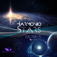 Harmonic Stars Soundset for Dune 3
