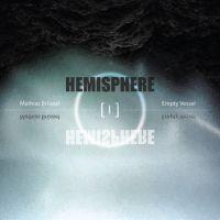 Hemisphere [I] for TAL Sampler