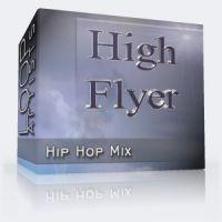 High Flyer - Hip Hop Samples Mix Pack