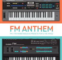 FM Anthem