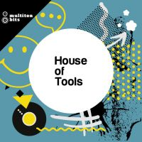 House of Tools