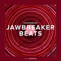 Flavours 3: Jawbreaker Trap