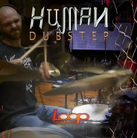 Human Dubstep