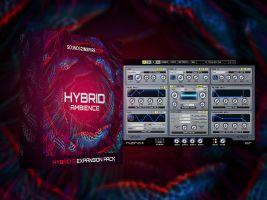 Hybrid Ambience