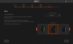 ARC System 3
