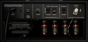 AmpliTube Mesa Boogie Power Duo Bundle