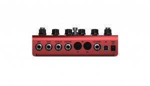 AmpliTube X-DRIVE guitar phttps://static.kvraudio.com/i/b/ikc-l-x-gear_stage_img_7330_r.jpgedal