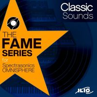 The Fame Series: Classic Sounds