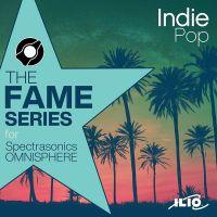 The Fame Series: Indie Pop