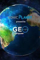 GeoComposer