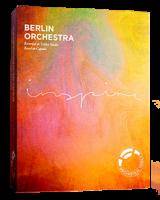 Berlin Orchestra Inspire