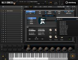 Freemusicproduction.net Bass Guitars
