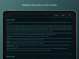 AltiSpace 2 - Advanced Convolution Reverb