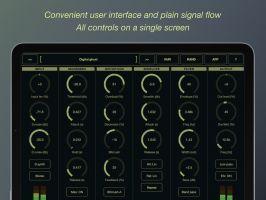 SoundSaw - The Art Of Sound Destruction