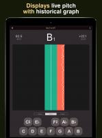 Bass Tuner BT1