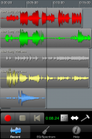 iphonestudiomultitrack.png