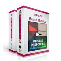 Impulse Boost Bundle
