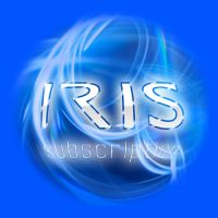 Annual Subscription for Iris Presets
