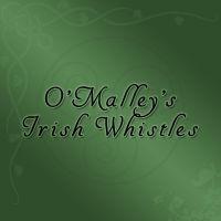 O'Malley's Irish Whistles