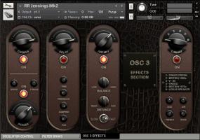 Jennings Mk2