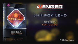 JhikPok Lead VPS Avenger