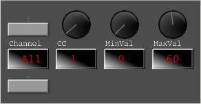 J's MIDI Tools